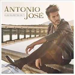ANTONIO JOSE - A UN...