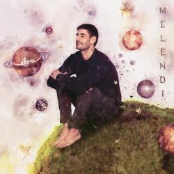 MELENDI - AHORA  (Cd)
