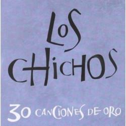 CHICHOS, LOS  - 30...