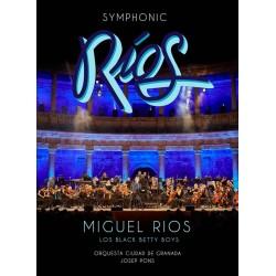 Miguel Rios - Symphonic...