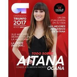 Aitana Ocaña - Operación...