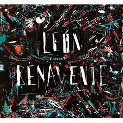 LEON BENAVENTE - 2...