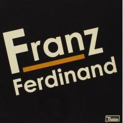 FRANZ FERDINAND - FRANZ...