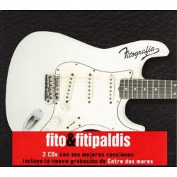 FITO & FITIPALDIS -...