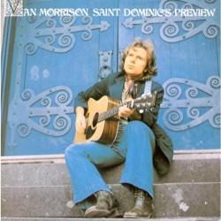 VAN MORRISON - SAINT...