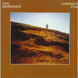 VAN MORRISON - COMMON ONE...