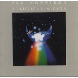 VAN MORRISON - BEAUTIFUL...