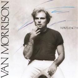 VAN MORRISON - WAVELENGTH...