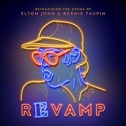 Revamp-Reimagining The...
