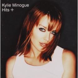 KYLIE MINOGUE - HITS +  (Cd)