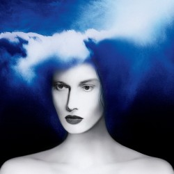 JACK WHITE - BOARDING HOUSE...