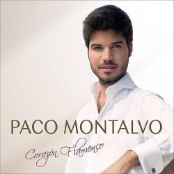 PACO MONTALVO - Corazon...