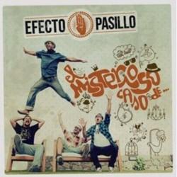 EFECTO PASILLO - EL...