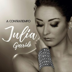 JULIA GARRIDO - A...