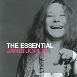 JANIS JOPLIN - THE...