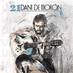 DANI DE MORON - 21  (Cd)