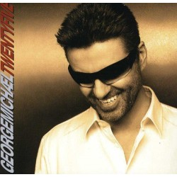 GEORGE MICHAEL - TWENTY...