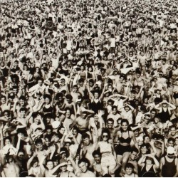 George Michael - Listen...