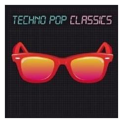 TECHNO POP CLASSICS -...
