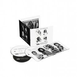 LED ZEPPELIN - THE COMPLETE...