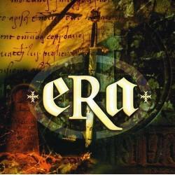 ERA - ERA 1 (Cd)