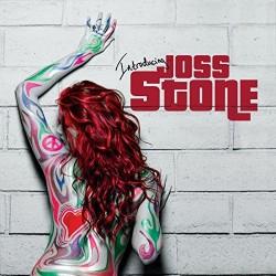 JOSS STONE - INTRODUCING...