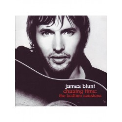 James Blunt - Chasing Time...