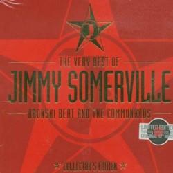 Jimmy Somerville - Very...