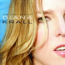 Diana Krall - Very Best Of...