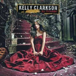 KELLY CLARKSON - MY...