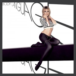 KYLIE MINOGUE - BODY...