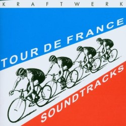 KRAFTWERK - TOUR DE FRANCE...