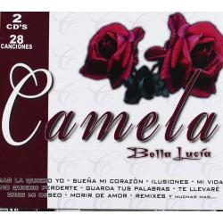 CAMELA - BELLA LUCIA  (26...