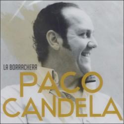 PACO CANDELA - LA...