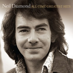 NEIL DIAMOND - ALL...