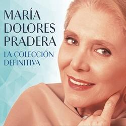 MARIA DOLORES PRADERA - LA...