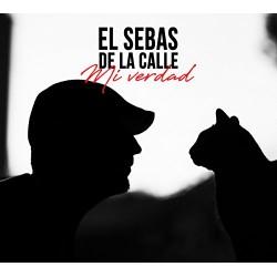 EL SEBAS DE LA CALLE - MI...