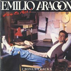 EMILIO ARAGON - ESTO ES ASI...