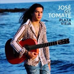 JOSE del TOMATE - PLAZA...