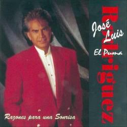 """JOSE LUIS RODRIGUEZ """"El..."""