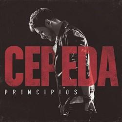 CEPEDA - PRINCIPIOS  (Cd)