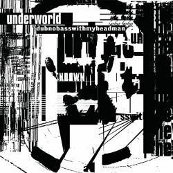 UNDERWORLD -...