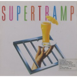 SUPERTRAMP - THE VERY BEST...