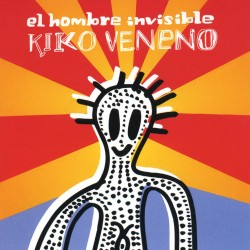 KIKO VENENO - El Hombre...