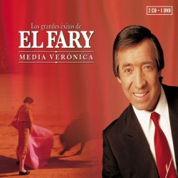EL FARY - MEDIA VERONICA...