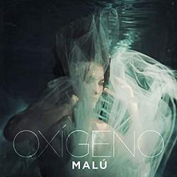 MALU - OXIGENO  (Cd)
