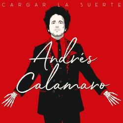 Andres Calamaro - Cargar La...