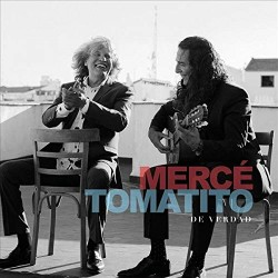 JOSE MERCE Y TOMATITO - DE...