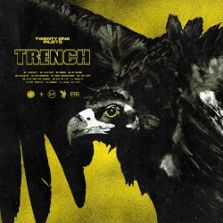 TWENTY ONE PILOTS - TRENCH...