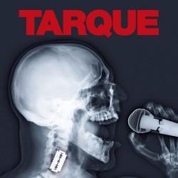 TARQUE - TARQUE  (Cd)